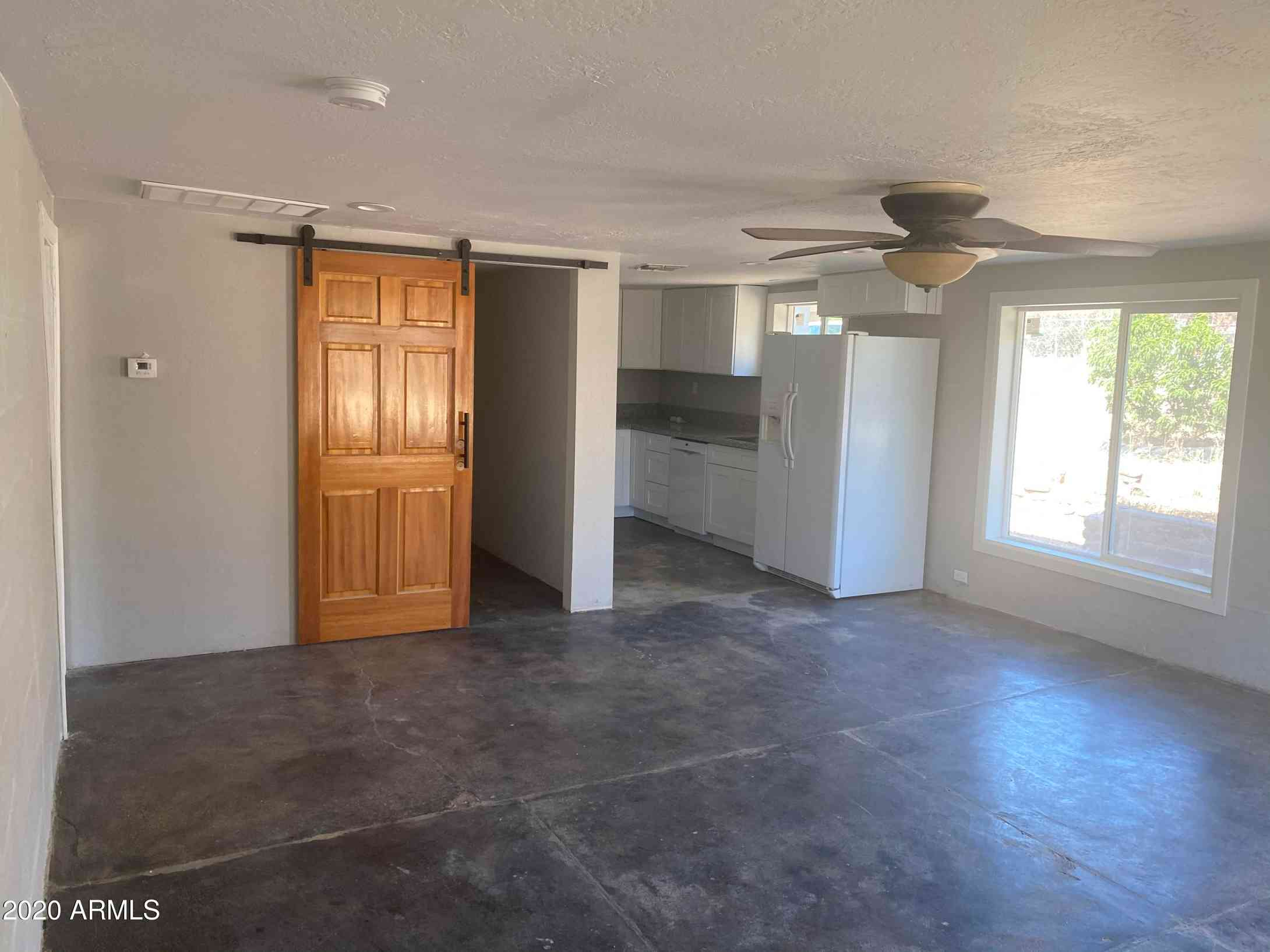 938 S CHURCH Avenue, Superior, AZ, 85173,