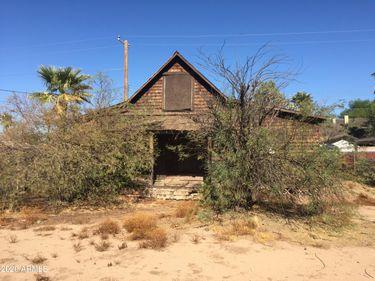 1308 E PIERCE Street, Phoenix, AZ, 85006,