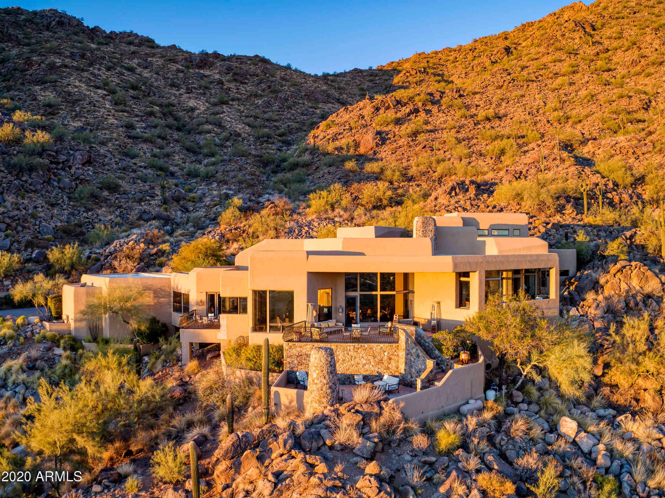 5810 E Cholla Lane, Paradise Valley, AZ, 85253,