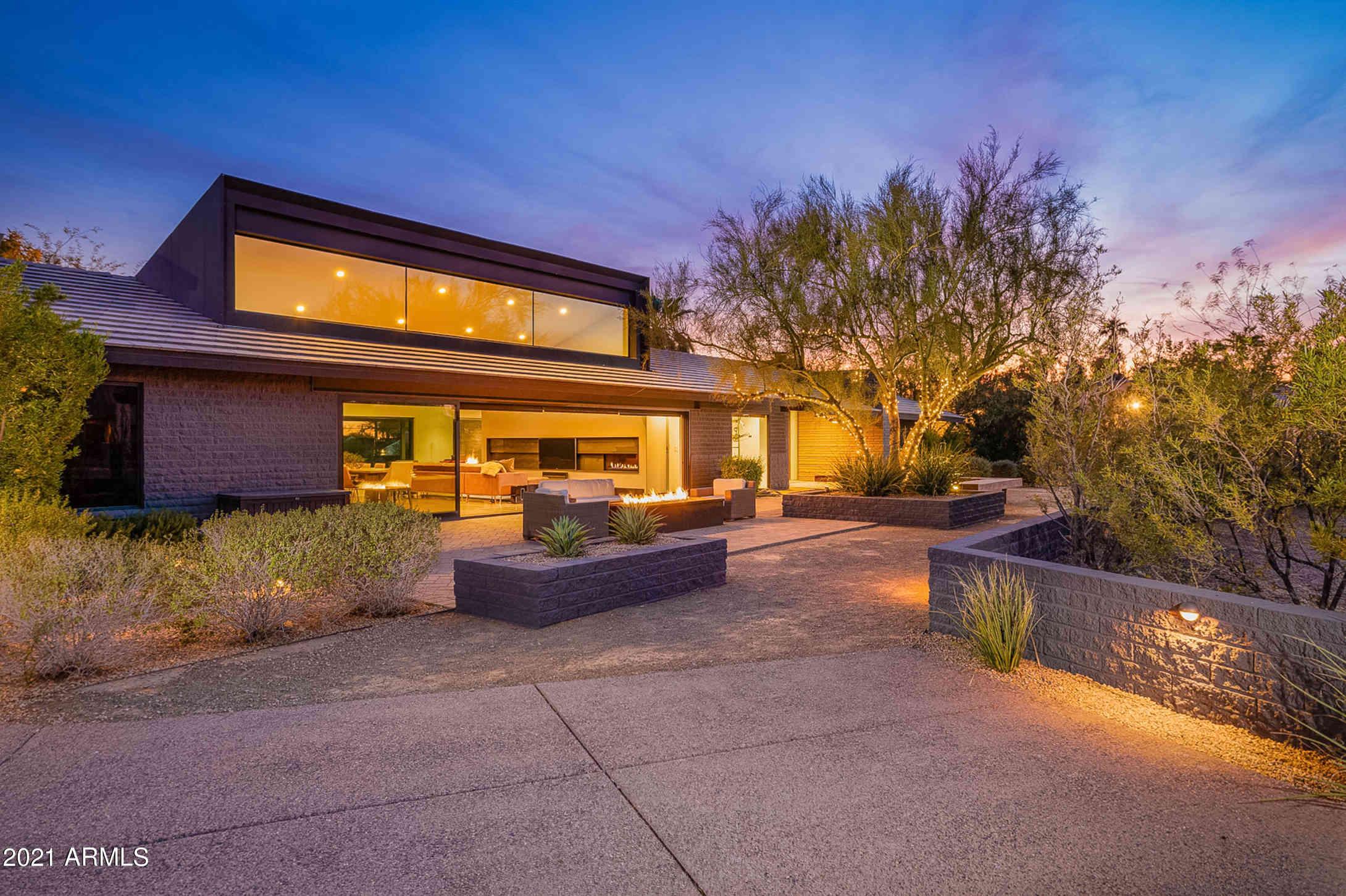 5347 E PALOMINO Road, Phoenix, AZ, 85018,