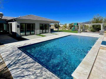 8820 E LARIAT Lane, Scottsdale, AZ, 85255,
