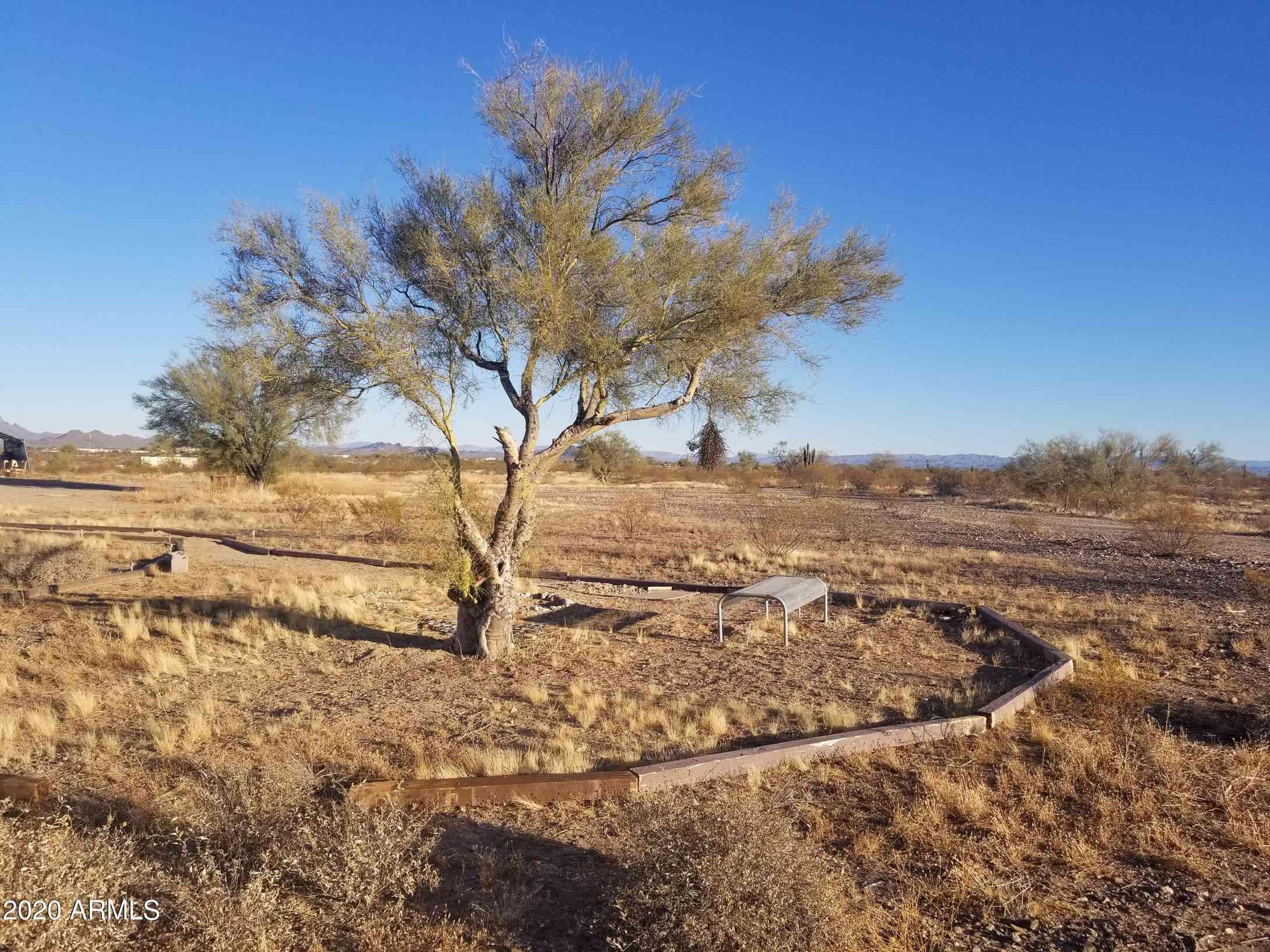 30014 W REDBIRD Road, Wittmann, AZ, 85361,