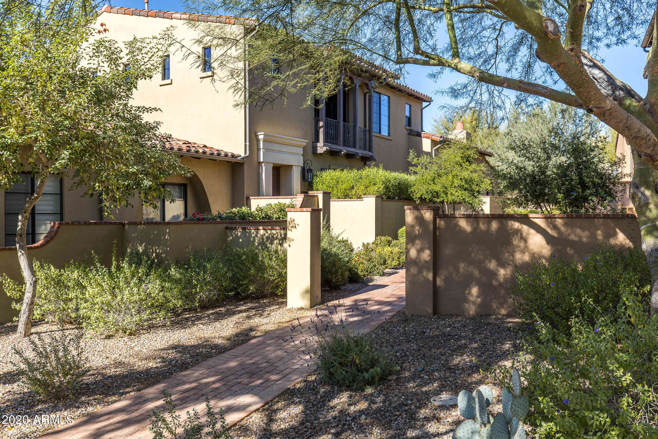 18650 N THOMPSON PEAK Parkway #2015, Scottsdale, AZ, 85255,