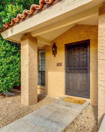 817 E NORTH Lane #3 Phoenix, AZ, 85020
