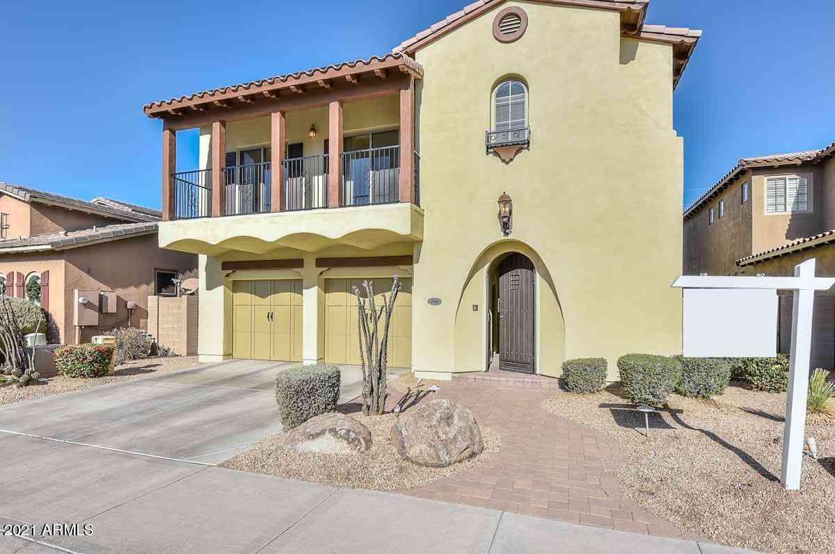 3716 E ROBIN Lane, Phoenix, AZ, 85050,