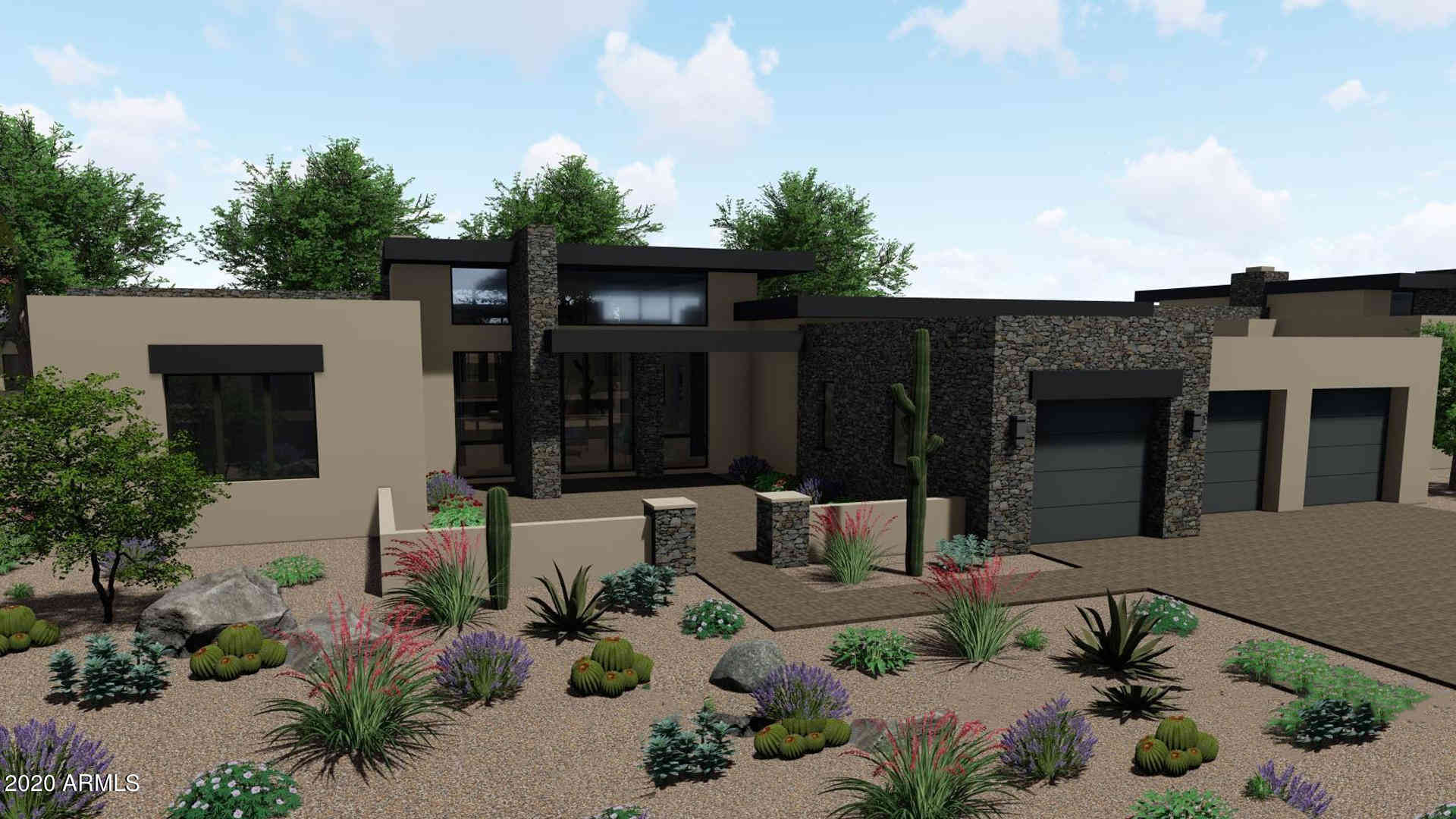 38455 N 95TH Place, Scottsdale, AZ, 85262,