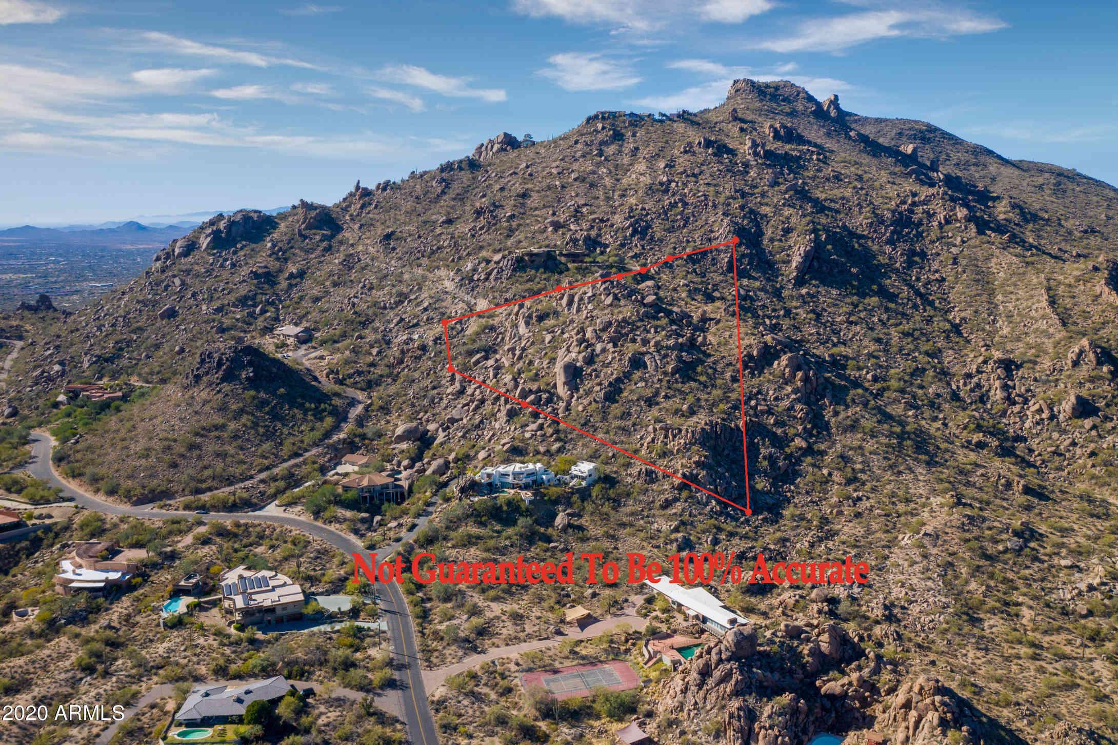 7040 E STAGECOACH Pass #-, Carefree, AZ, 85377,