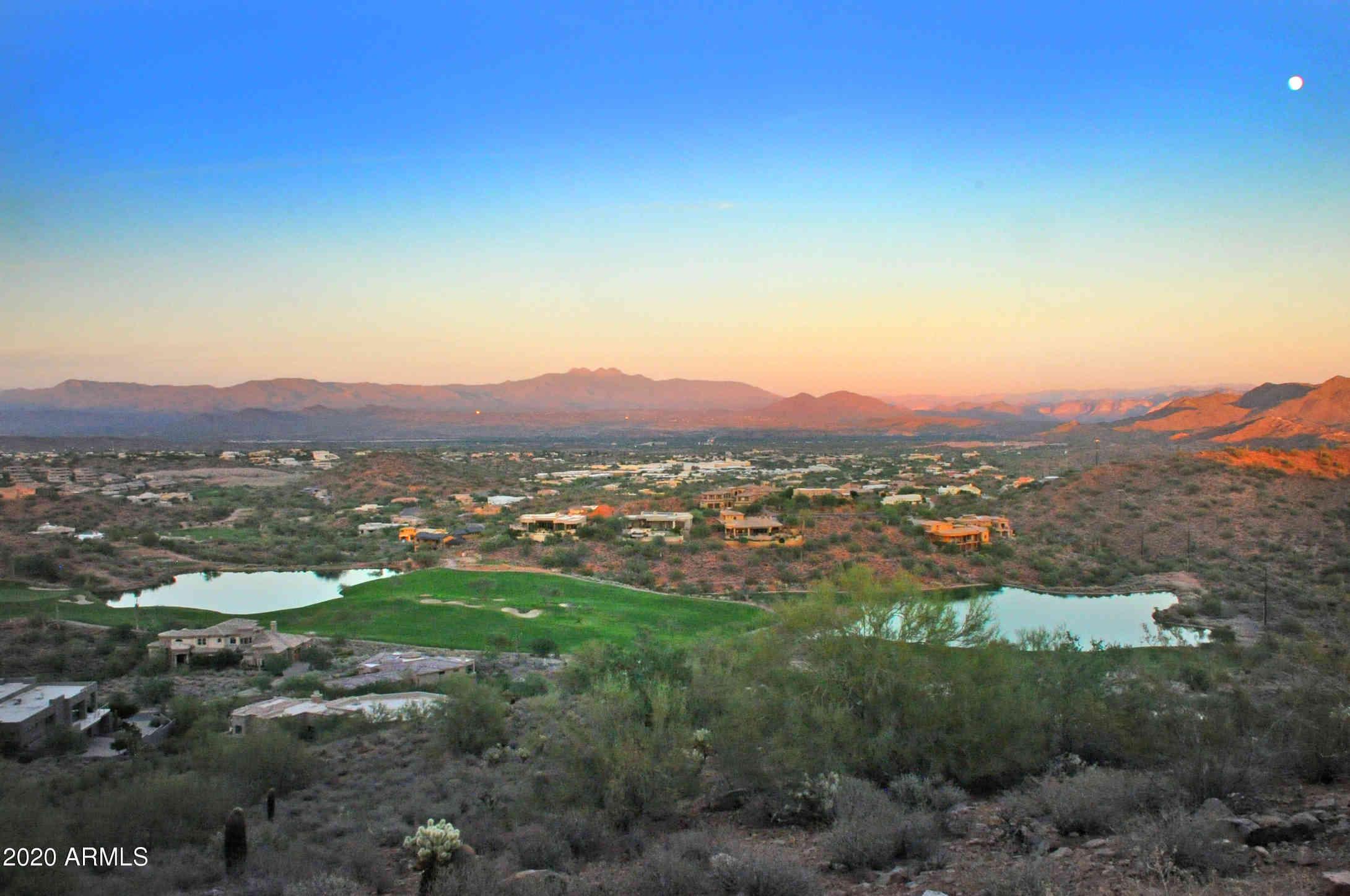 9115 N VISTA VERDE Court #7, Fountain Hills, AZ, 85268,