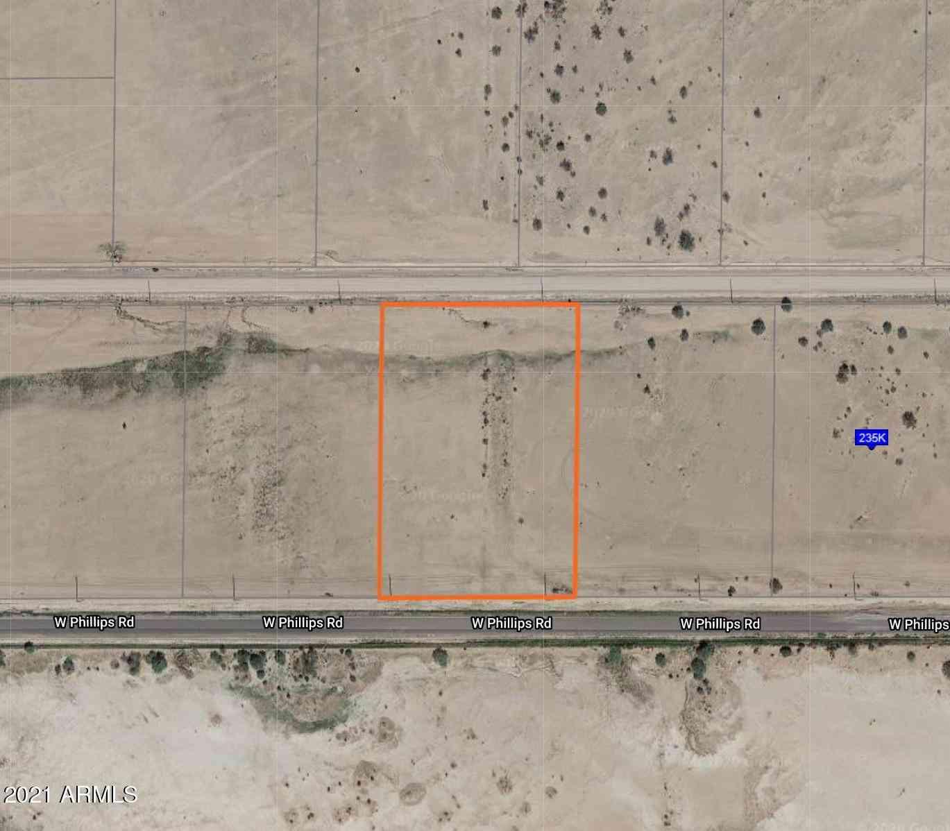 10907 W EQUESTRIAN Drive #81, Casa Grande, AZ, 85193,