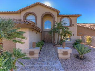 7431 E SAND HILLS Road, Scottsdale, AZ, 85255,