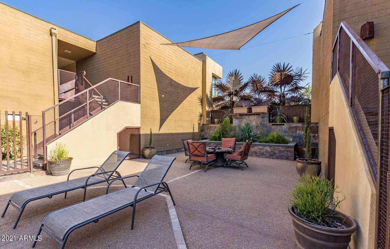 4120 N 78TH Street #206, Scottsdale, AZ, 85251,