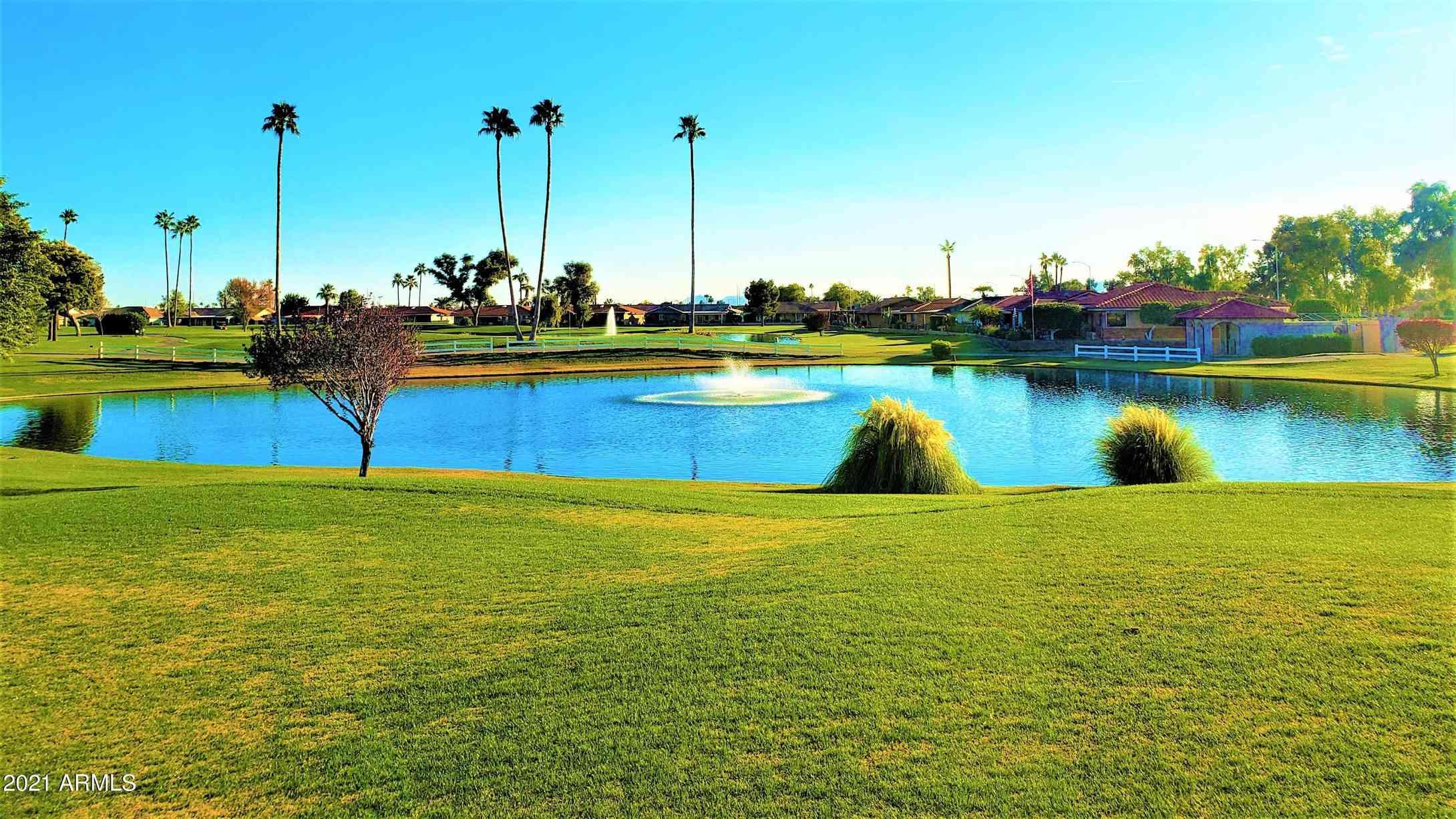 7807 E LAKEVIEW Avenue, Mesa, AZ, 85209,