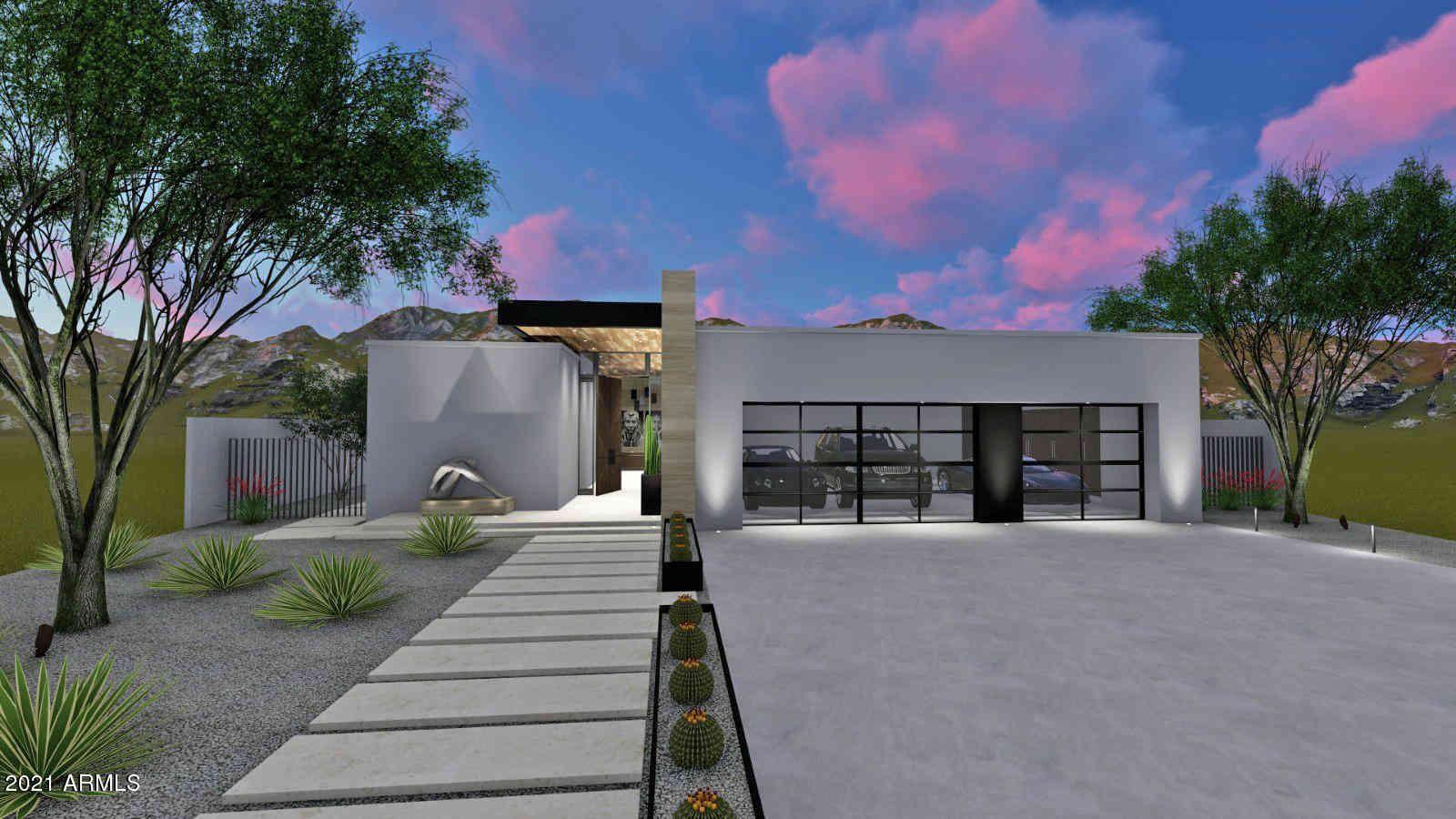 7542 E Sundown Court, Scottsdale, AZ, 85250,