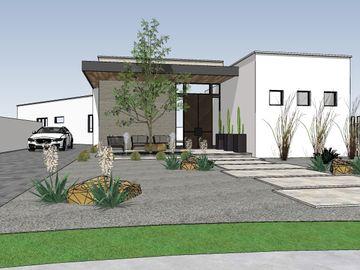 7578 E Sundown Court, Scottsdale, AZ, 85250,