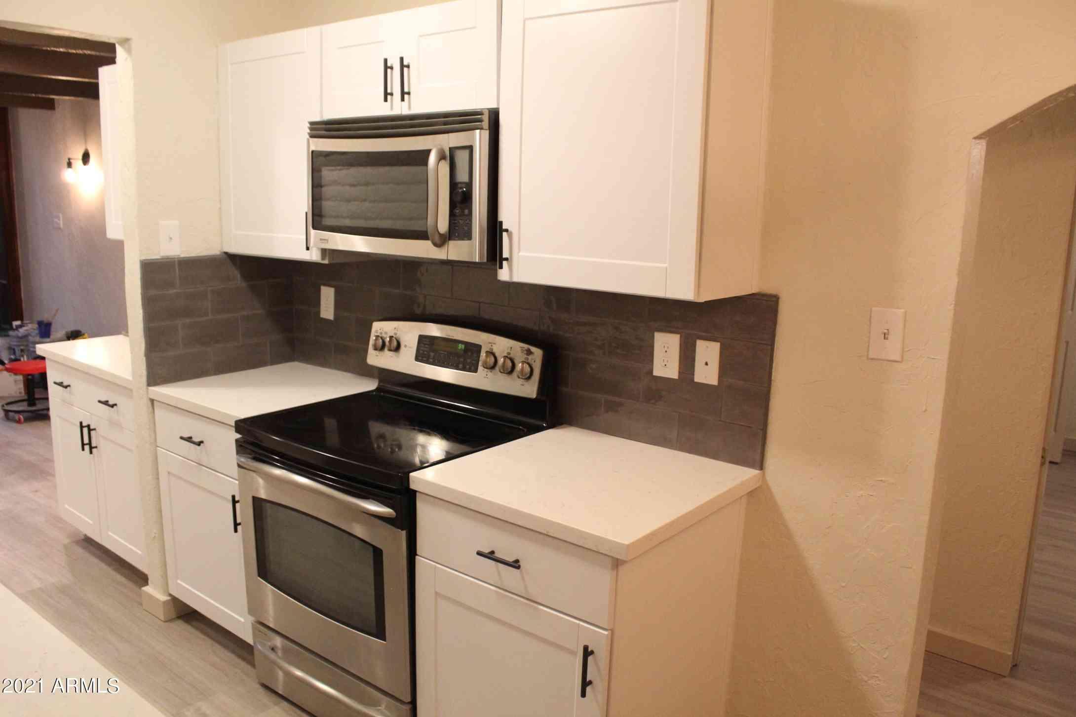 3002 N 32ND Street #9, Phoenix, AZ, 85018,