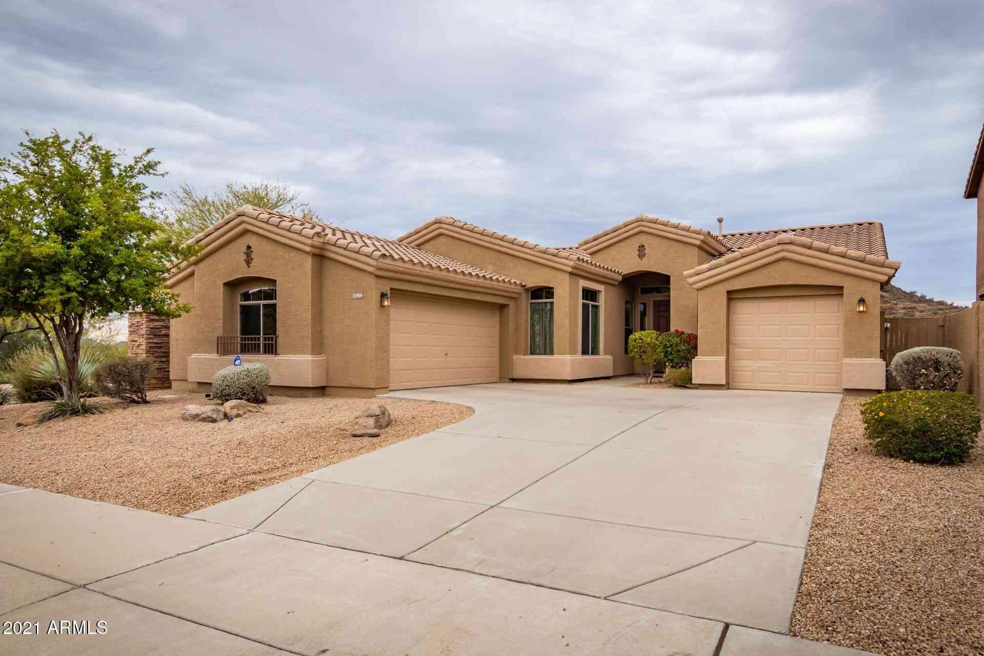 35904 N 34TH Lane, Phoenix, AZ, 85086,