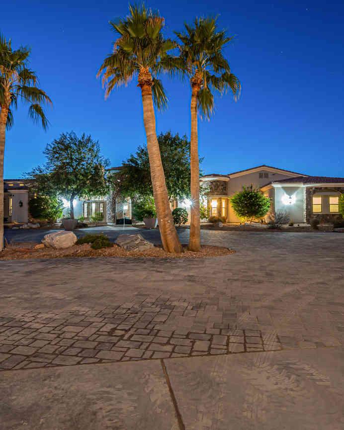 20011 W MINNEZONA Avenue, Litchfield Park, AZ, 85340,