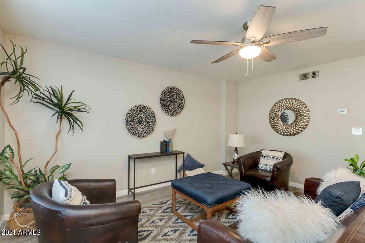 1566 W CAMPBELL Avenue, Phoenix, AZ, 85015,