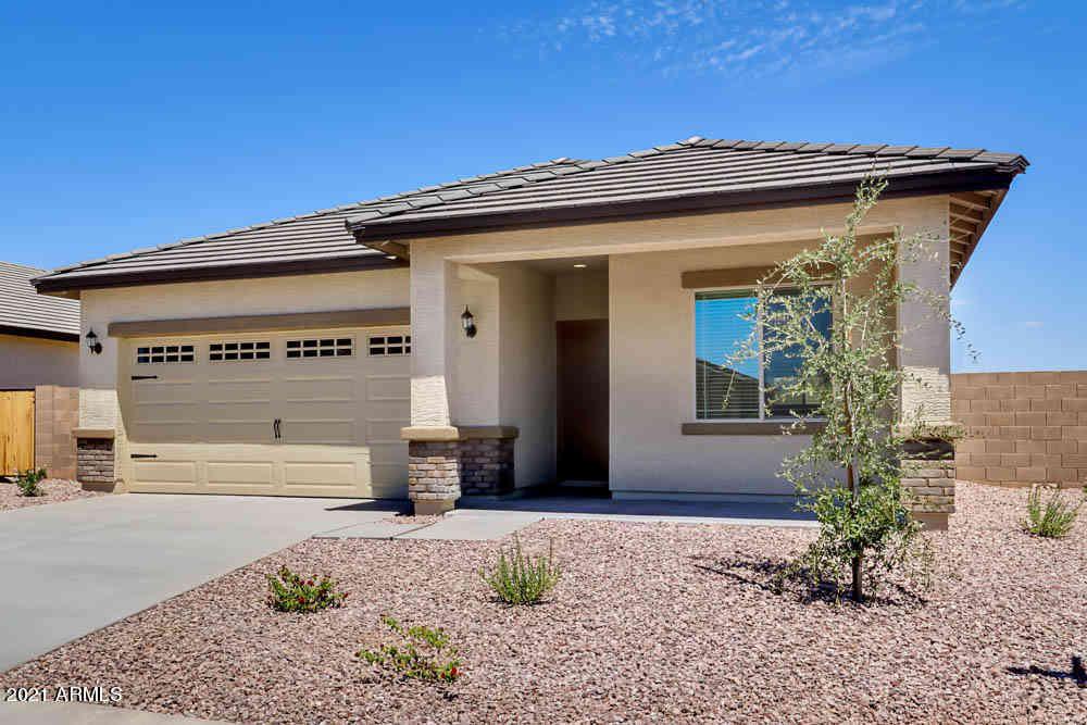4008 S 82ND Lane, Phoenix, AZ, 85043,