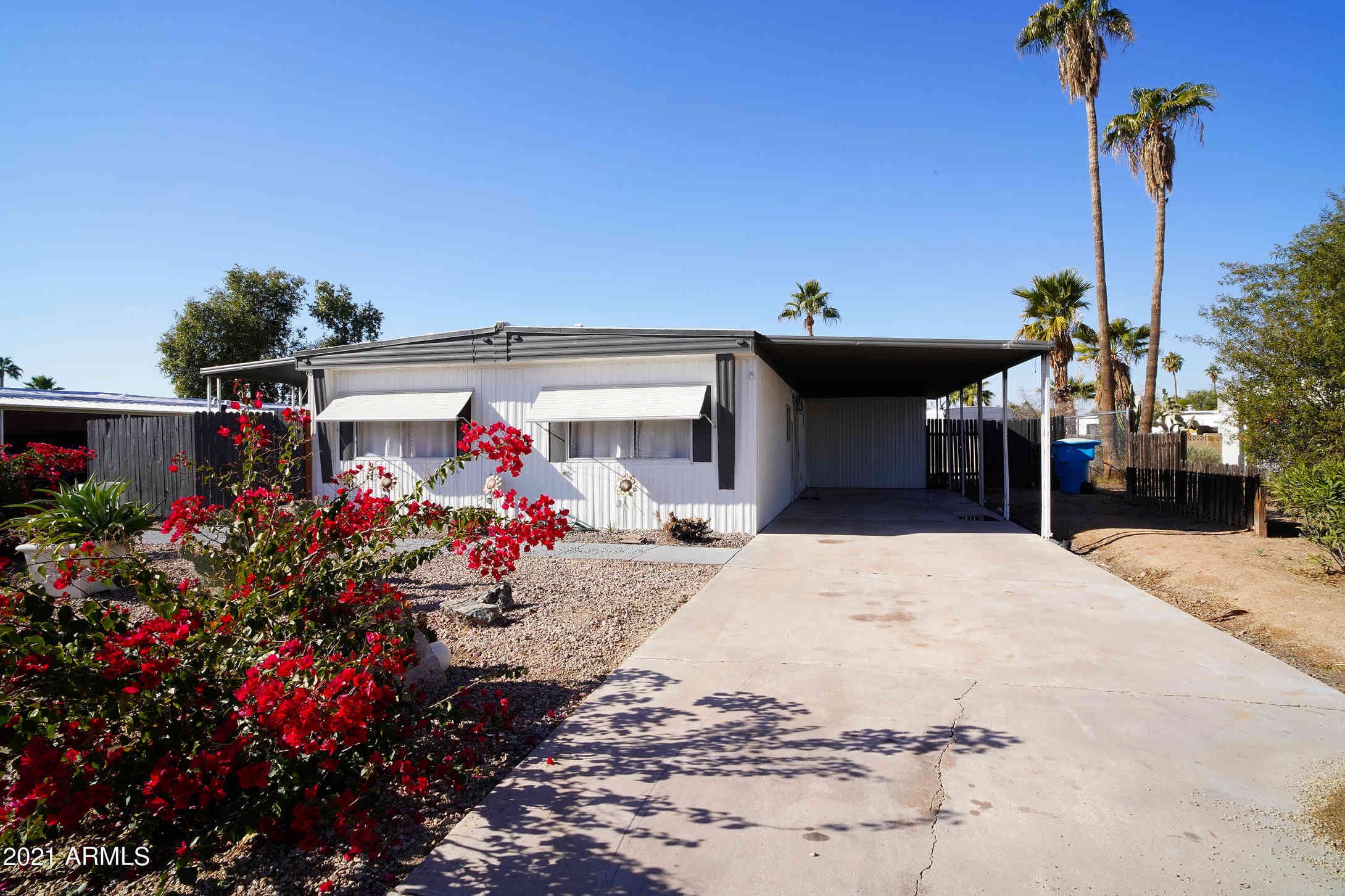 17046 N 14TH Street, Phoenix, AZ, 85022,