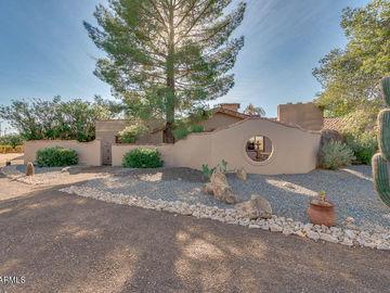 7125 E PARADISE Drive, Scottsdale, AZ, 85254,