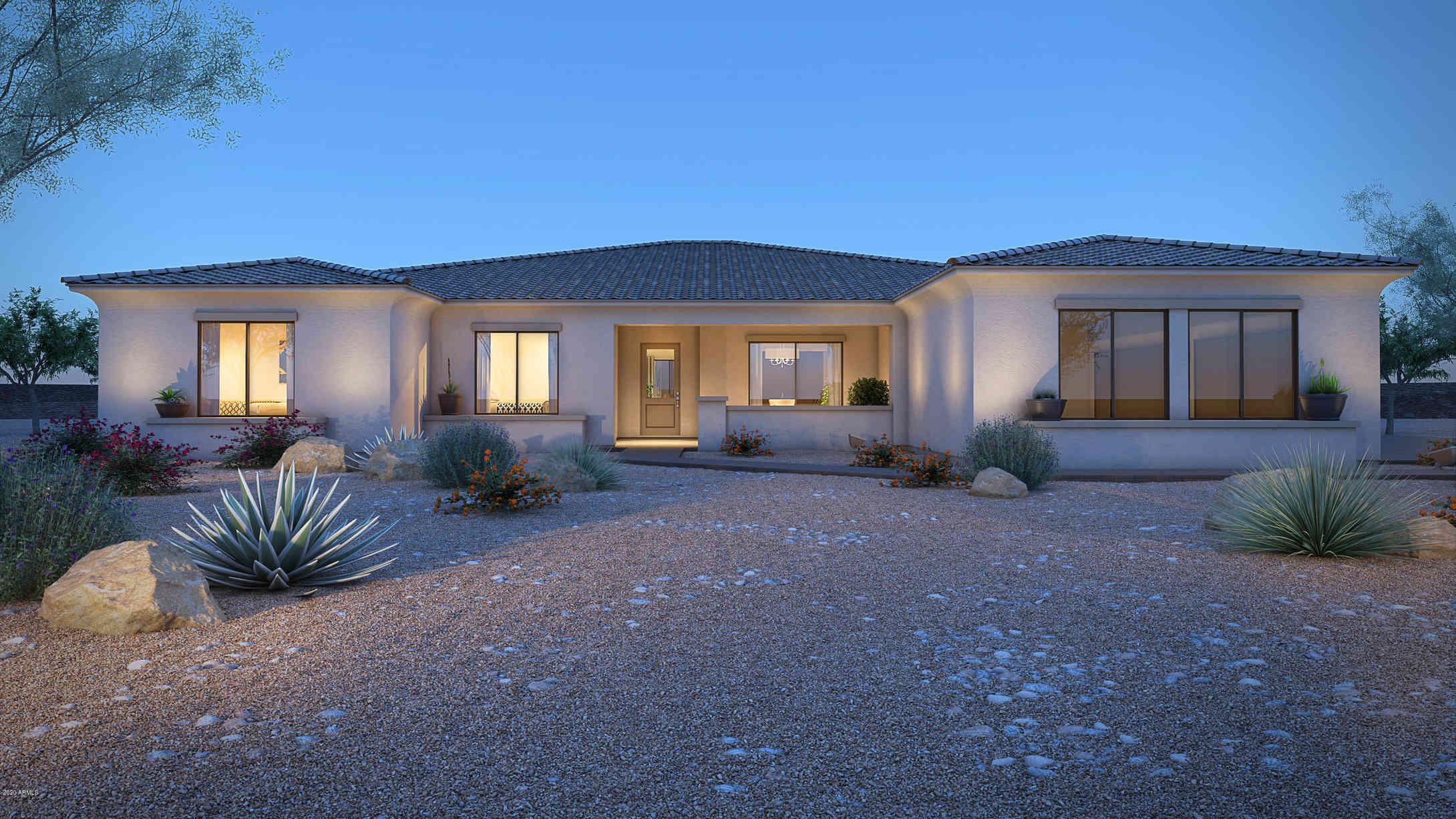 36815 N BOULDER VIEW Drive, Scottsdale, AZ, 85262,