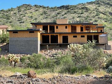 14296 E Kalil Drive, Scottsdale, AZ, 85259,