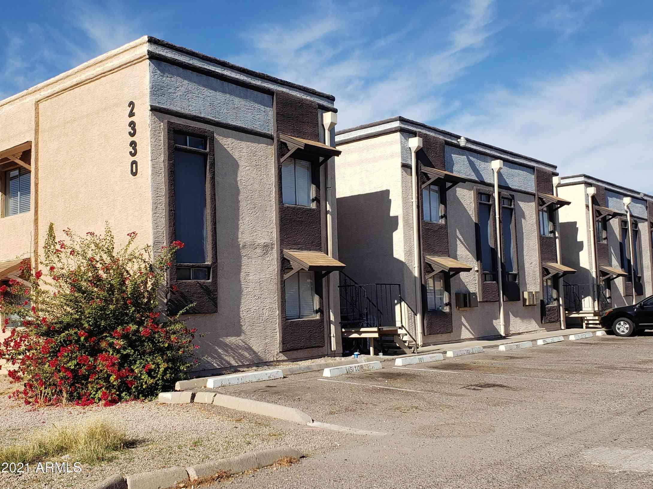 2330 W LONE CACTUS Drive, Phoenix, AZ, 85027,
