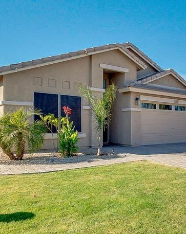 1102 N MARTINGALE Road Gilbert, AZ, 85234