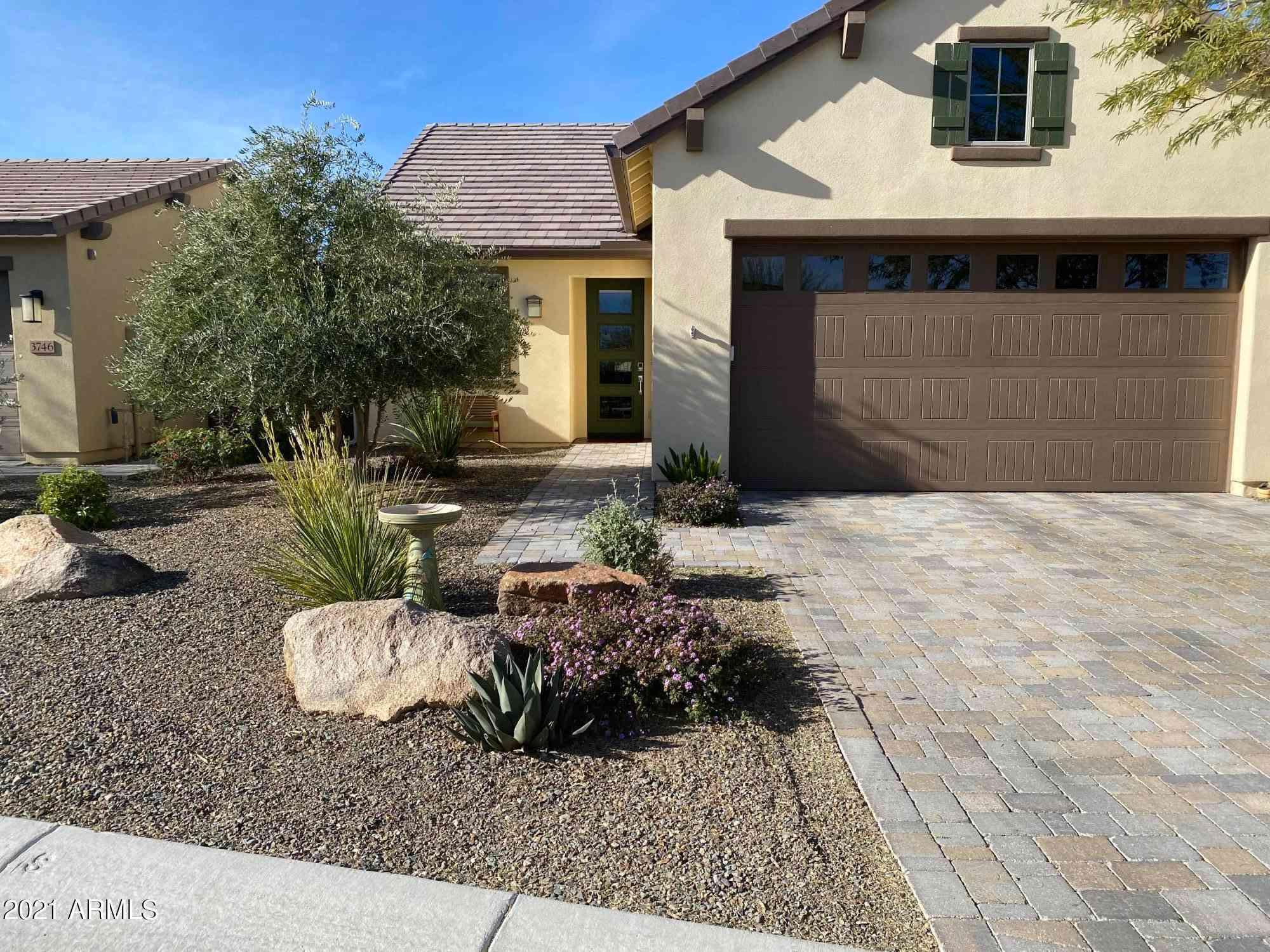 3756 GOLDMINE CANYON Way, Wickenburg, AZ, 85390,