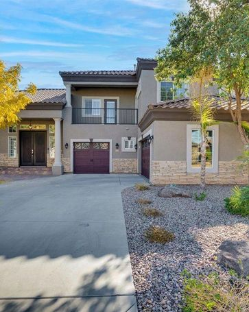 949 E CHERRYWOOD Place Chandler, AZ, 85249