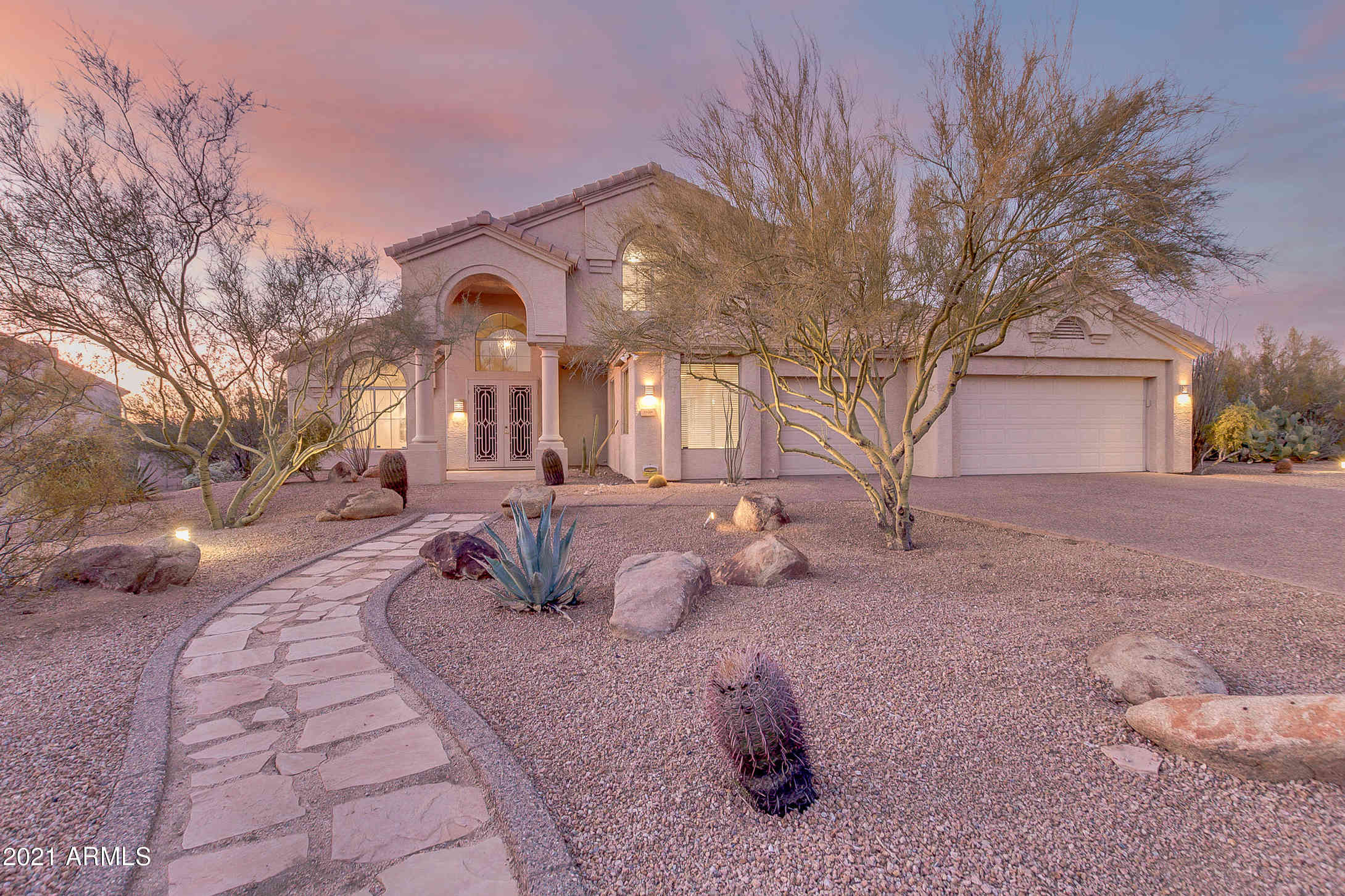 7150 E MORNING VISTA Lane, Scottsdale, AZ, 85266,