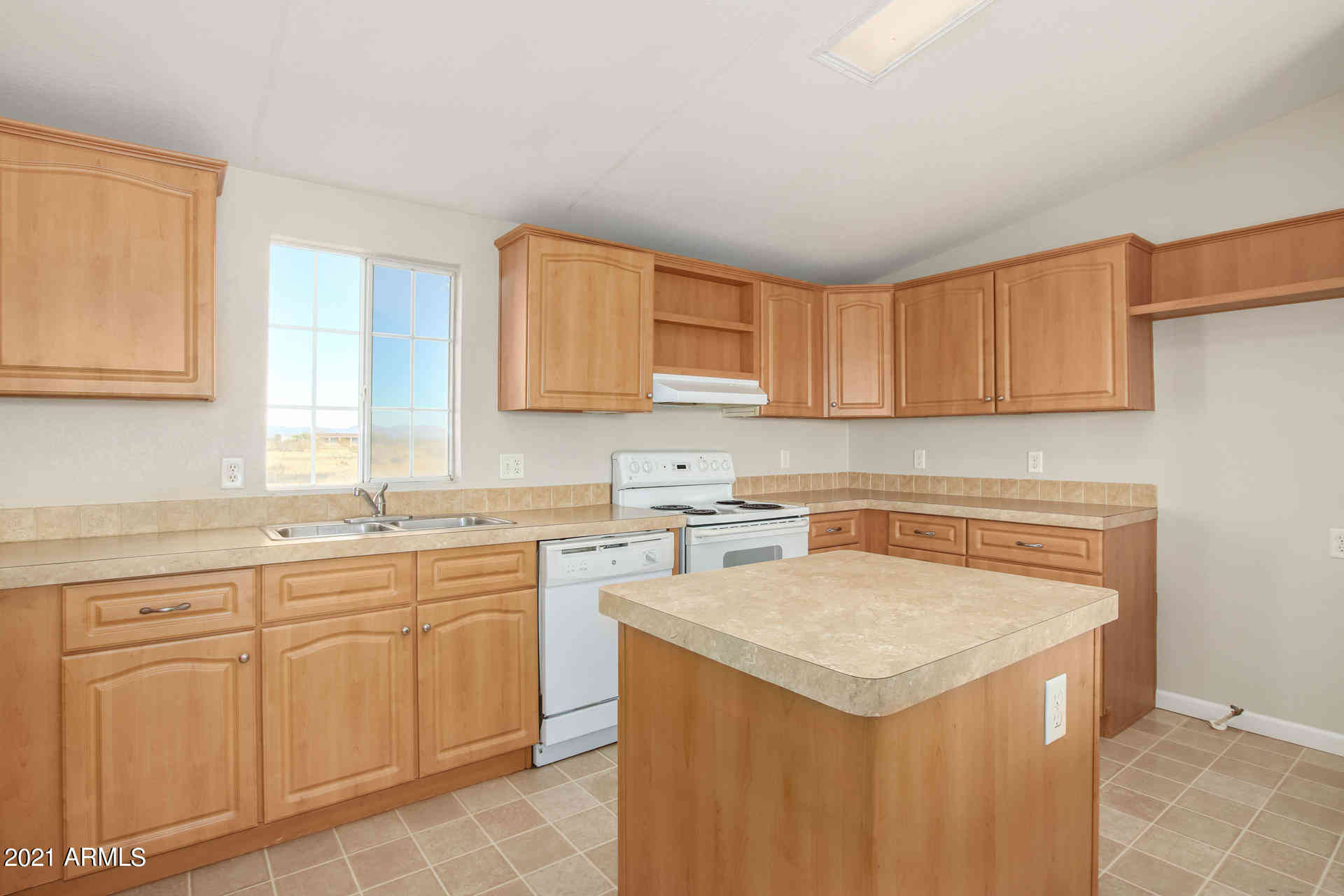 23744 W MAYA Drive, Wittmann, AZ, 85361,
