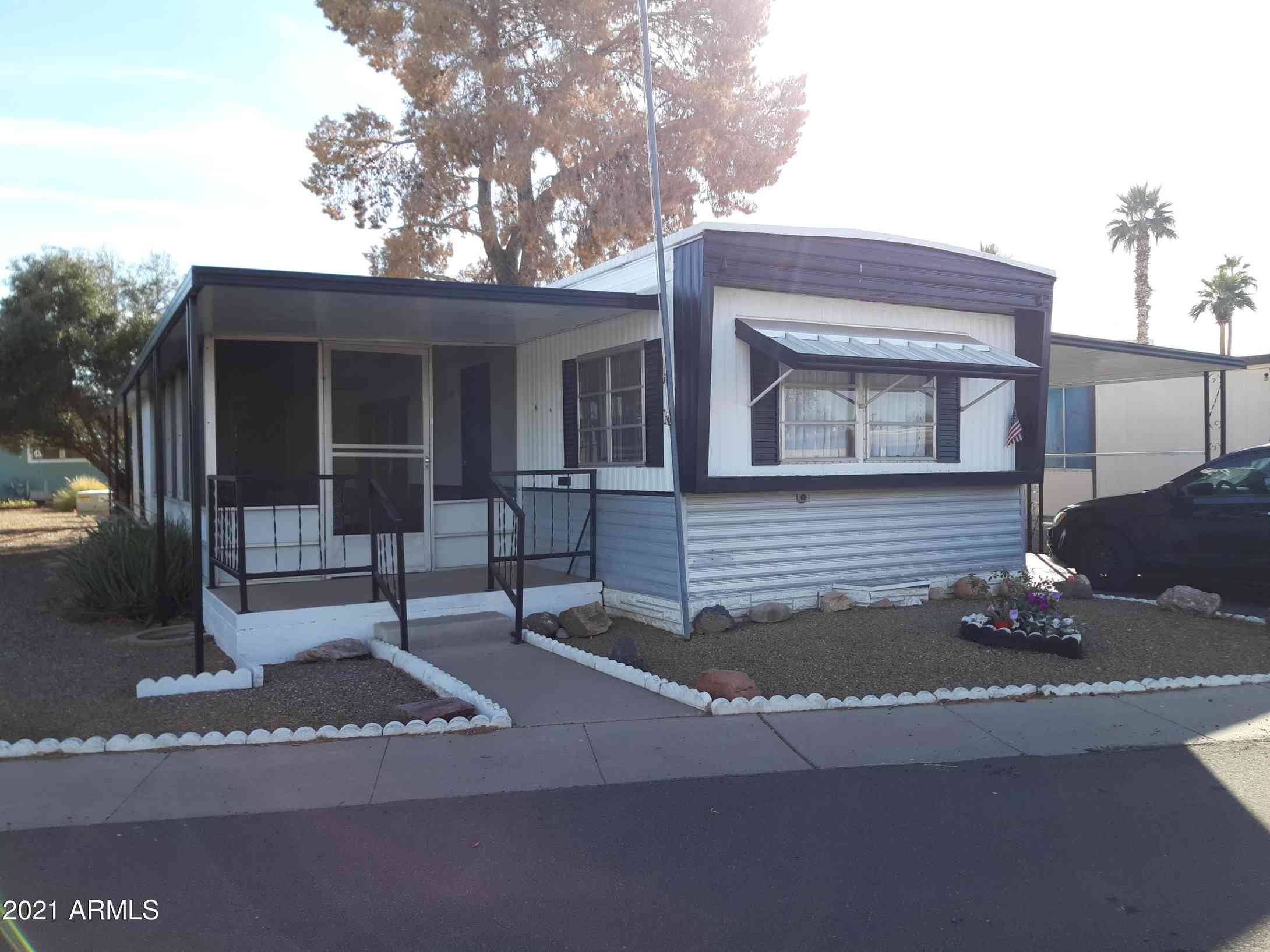 5201 W CAMELBACK Road #F304, Phoenix, AZ, 85031,
