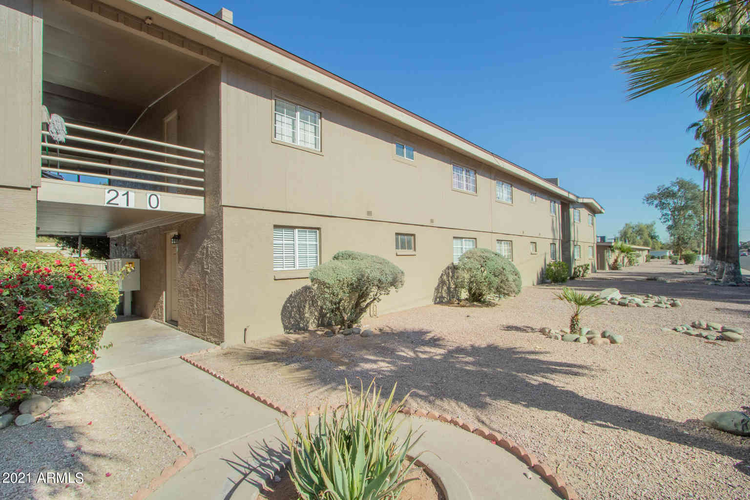2150 W MISSOURI Avenue #110, Phoenix, AZ, 85015,