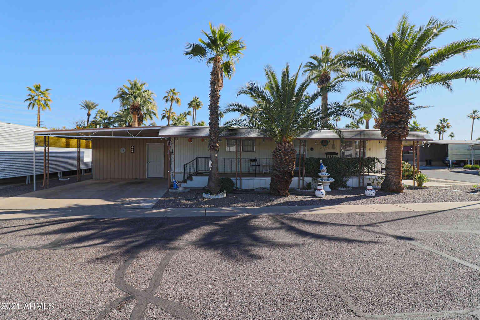 2050 W DUNLAP Avenue #N244, Phoenix, AZ, 85021,