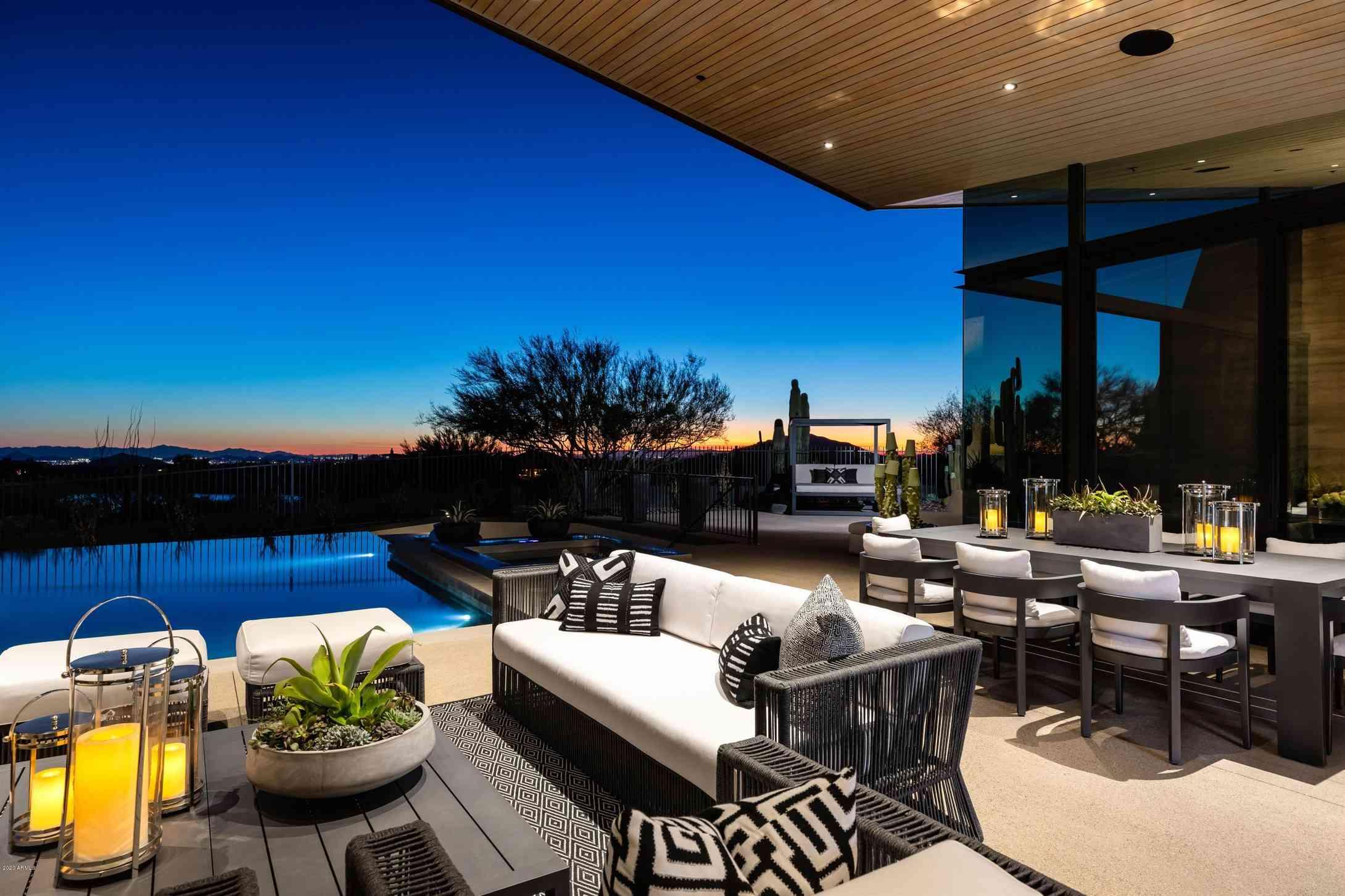 38300 N 102ND Street, Scottsdale, AZ, 85262,