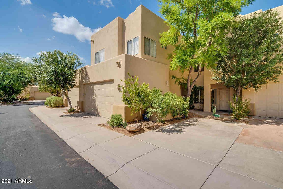 9070 E GARY Road #147, Scottsdale, AZ, 85260,