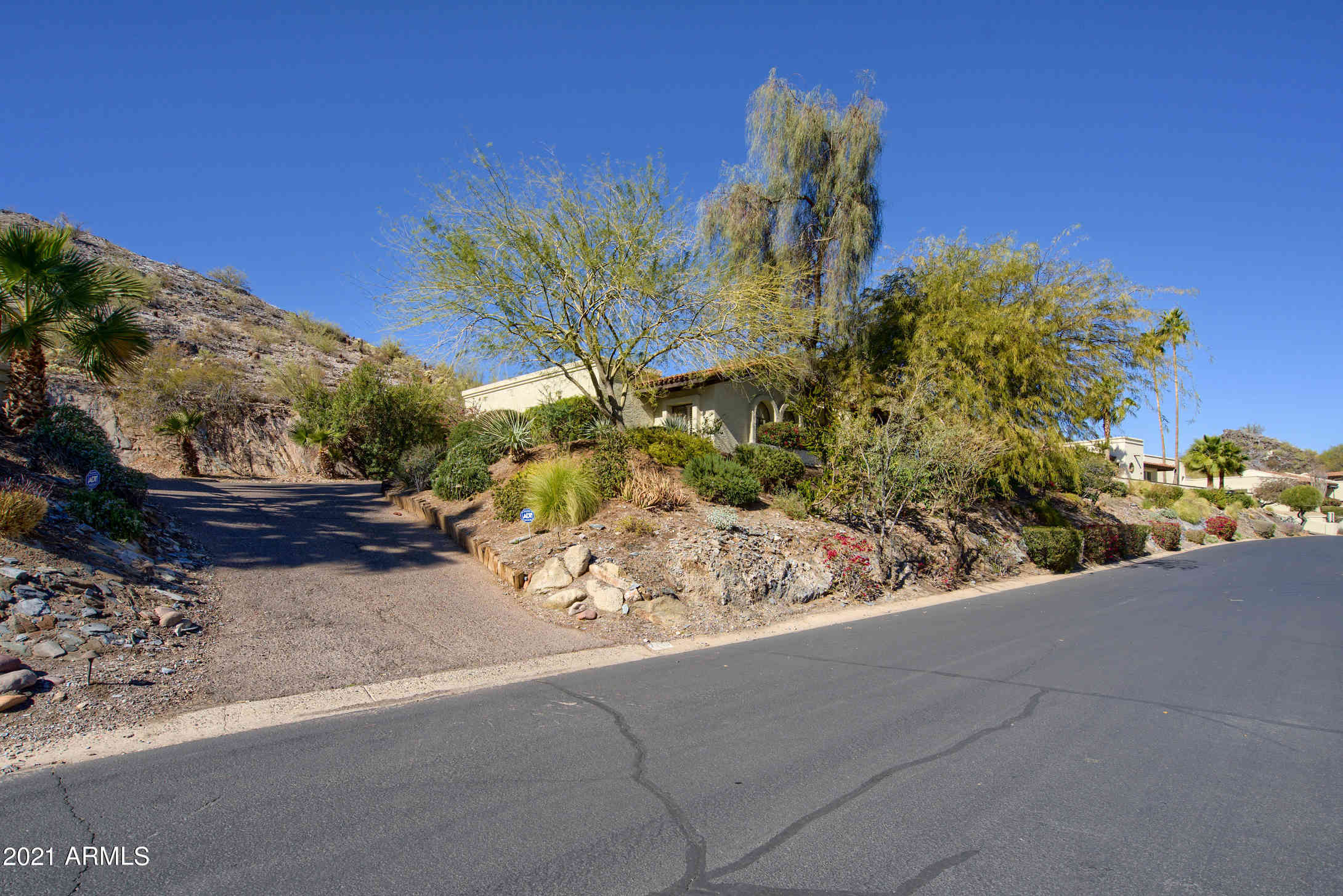 7750 N 18TH Street, Phoenix, AZ, 85020,