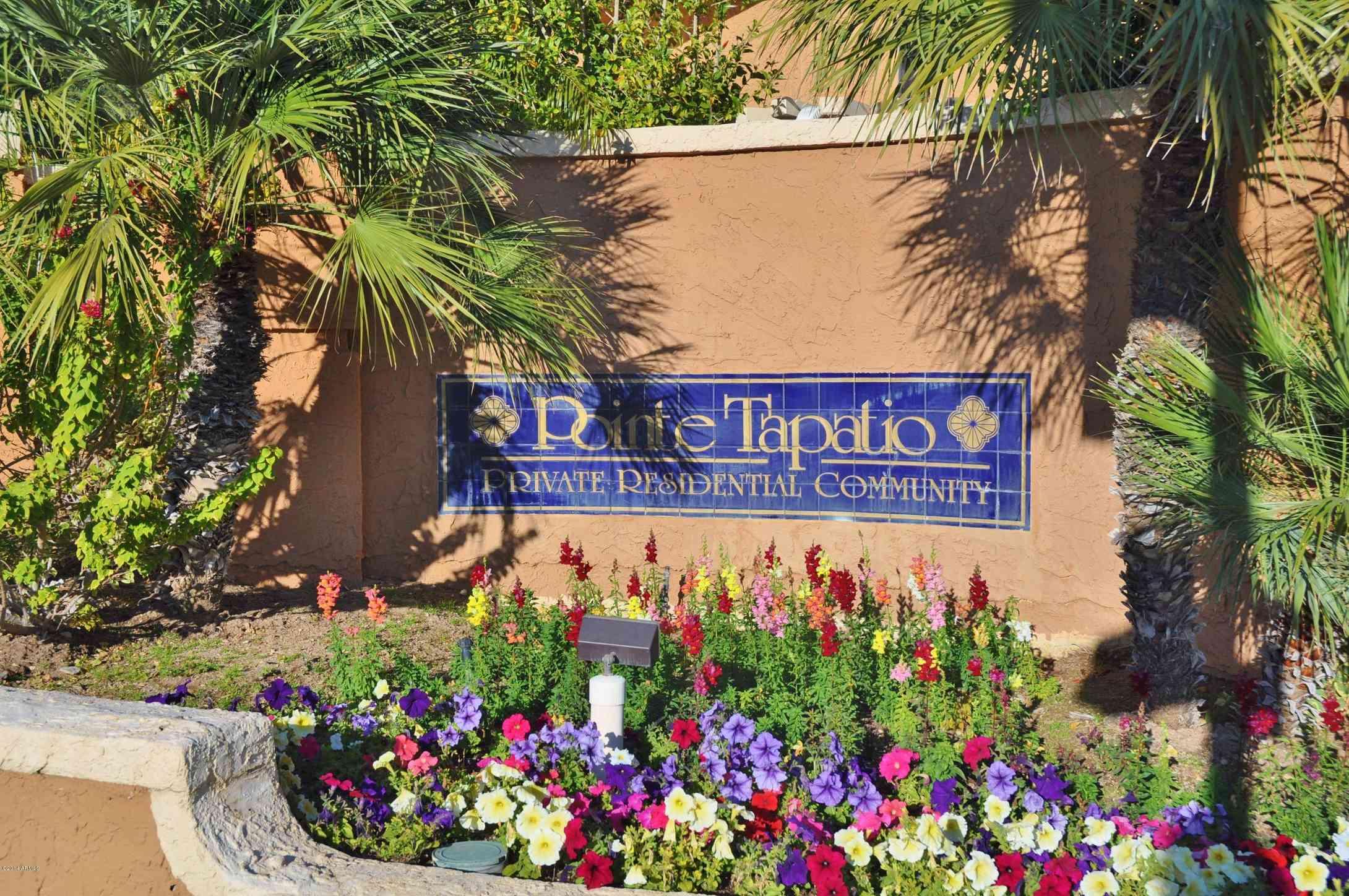11016 N 10TH Street, Phoenix, AZ, 85020,