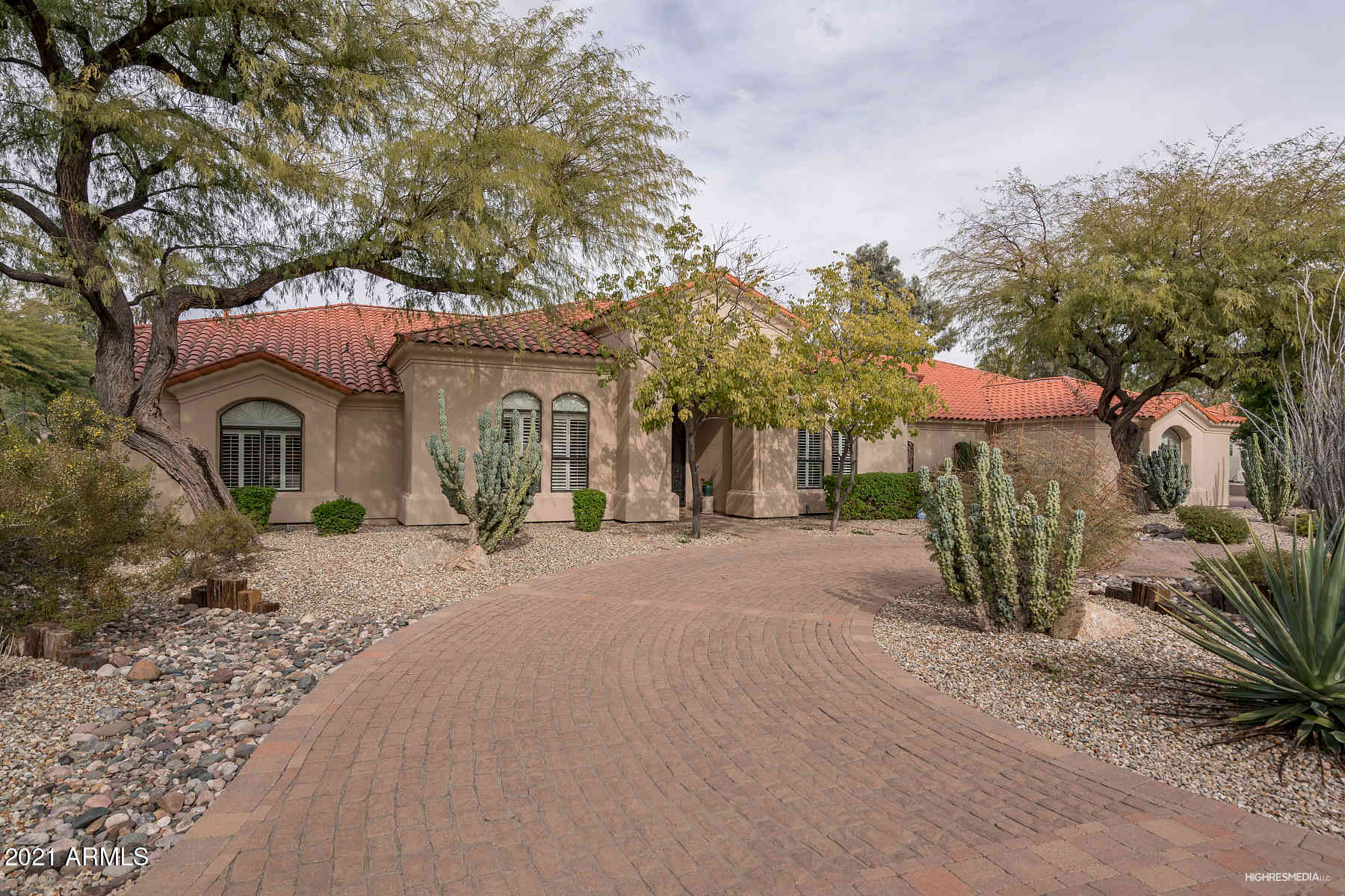 6230 E YUCCA Street, Scottsdale, AZ, 85254,