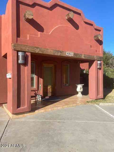 4344 E CLARENDON Avenue, Phoenix, AZ, 85018,