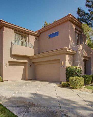 7380 E VAQUERO Drive Scottsdale, AZ, 85258
