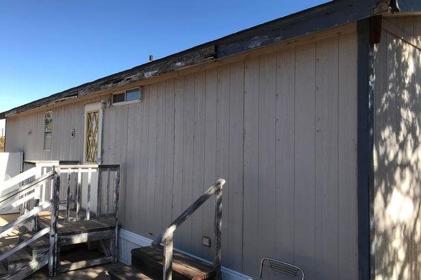 8365 Navajo Drive