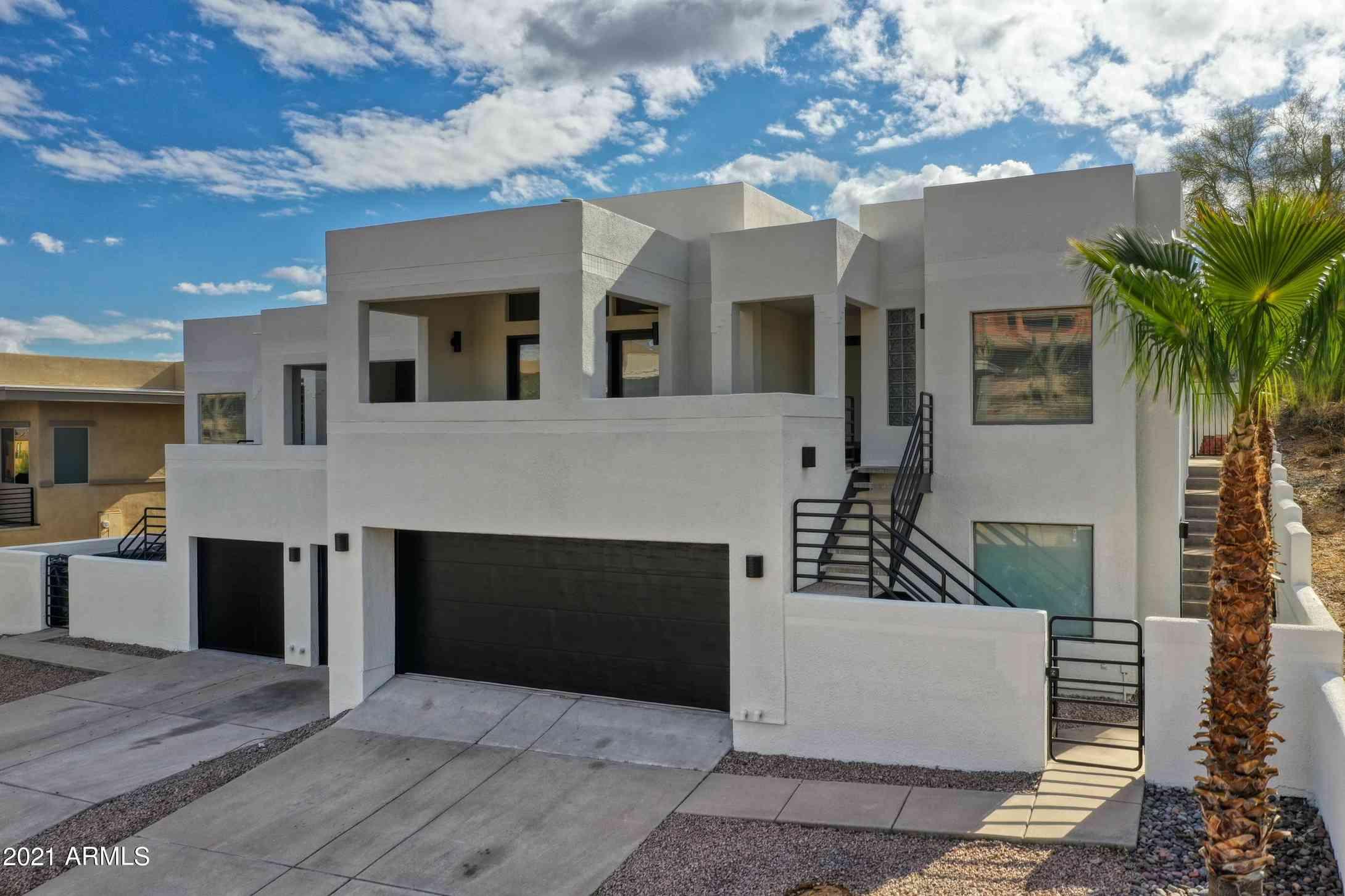 16509 E ARROYO VISTA Drive, Fountain Hills, AZ, 85268,