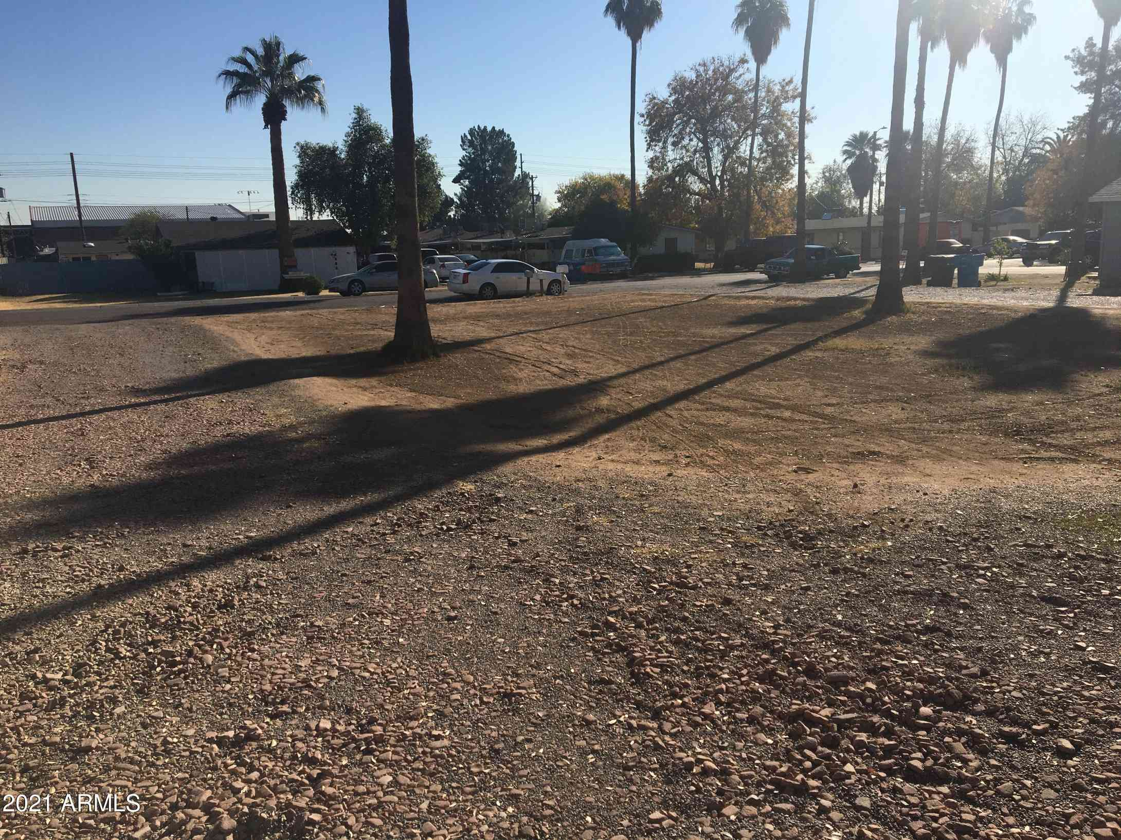 6750 N 23RD Drive, Phoenix, AZ, 85015,