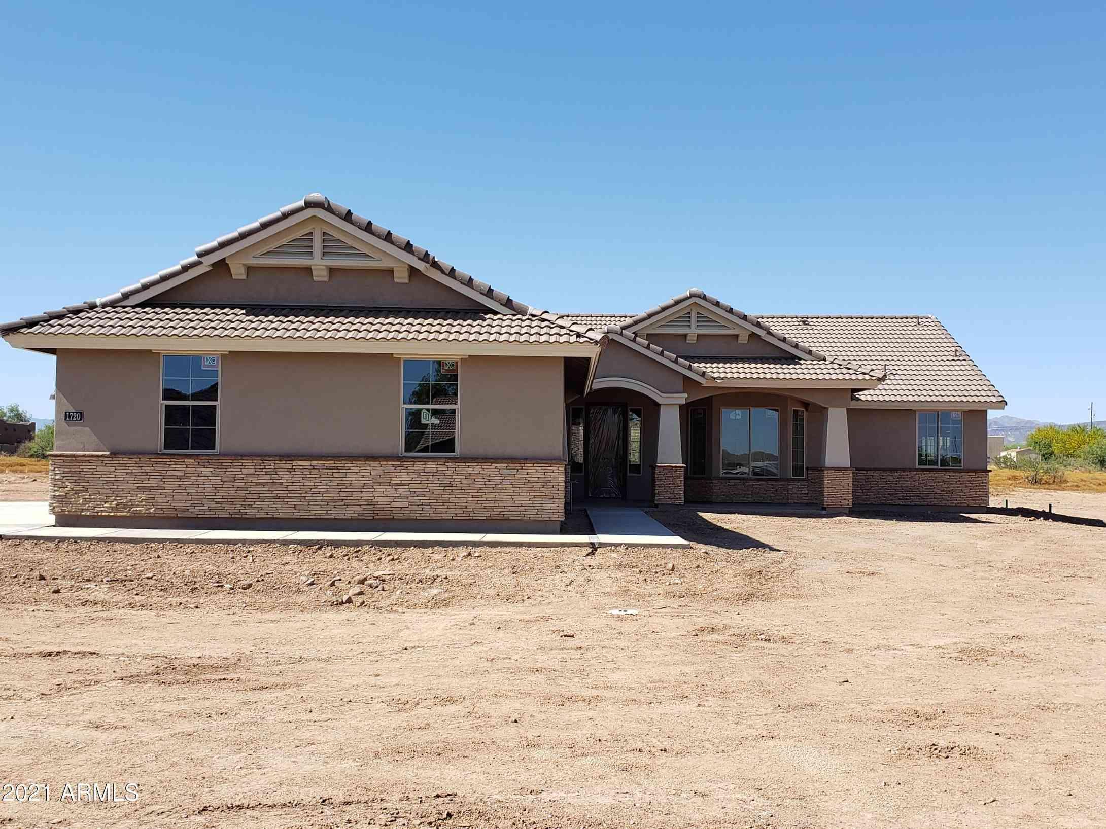 31130 N 137th Way, Scottsdale, AZ, 85262,