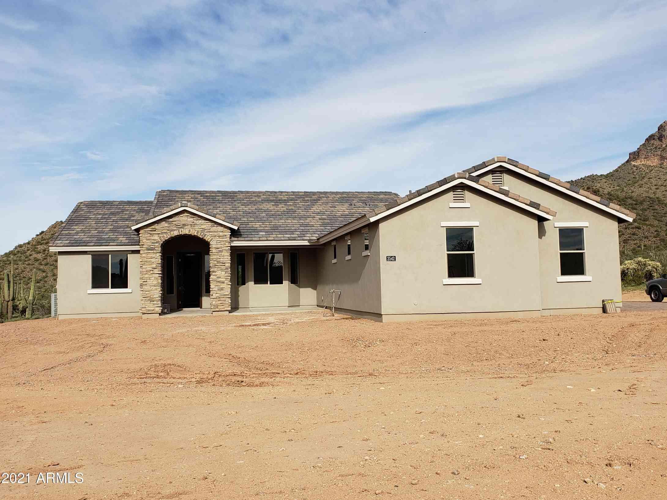 31224 N 137th Way, Scottsdale, AZ, 85262,