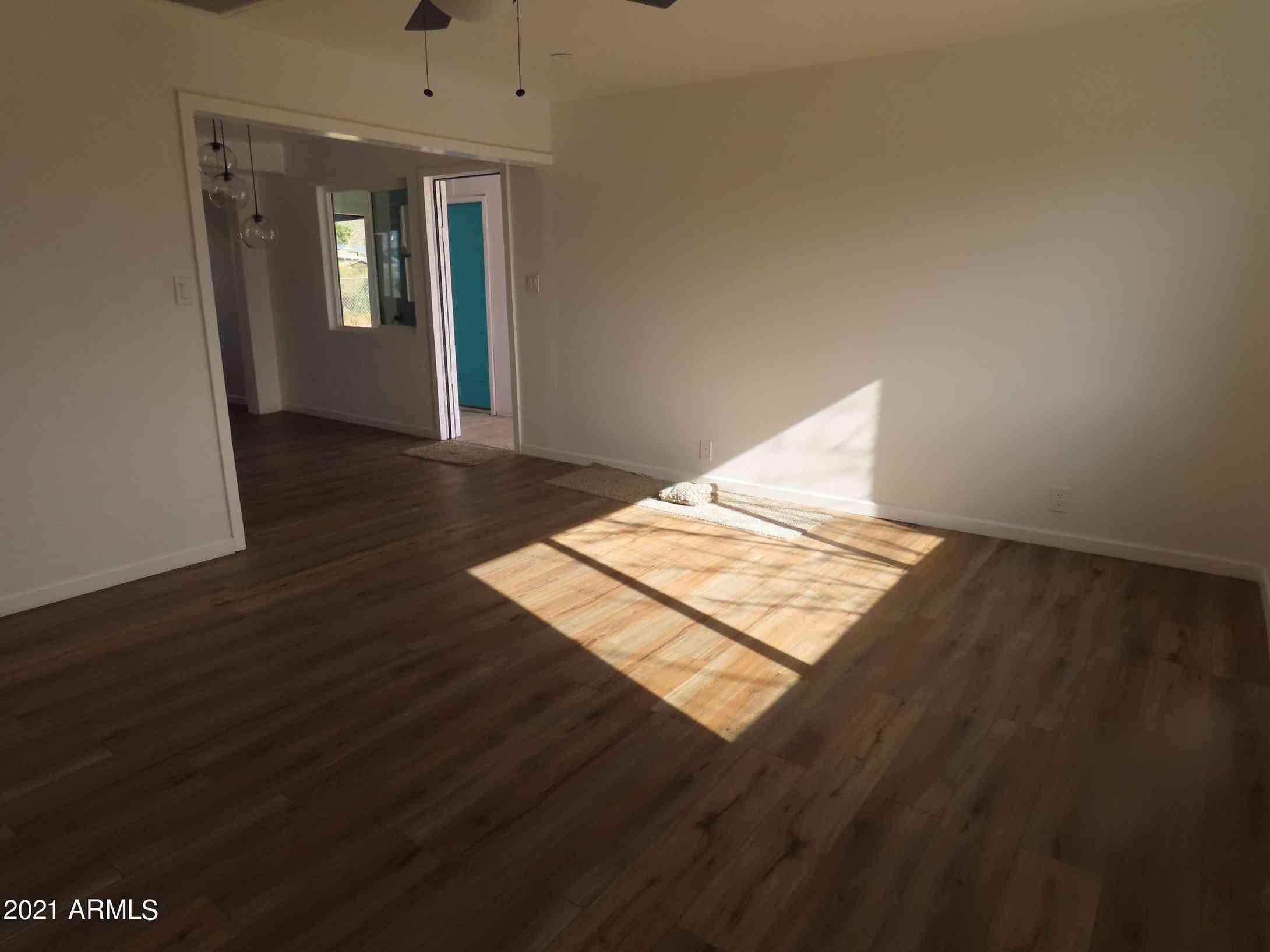 854 W SPRAY Street, Superior, AZ, 85173,