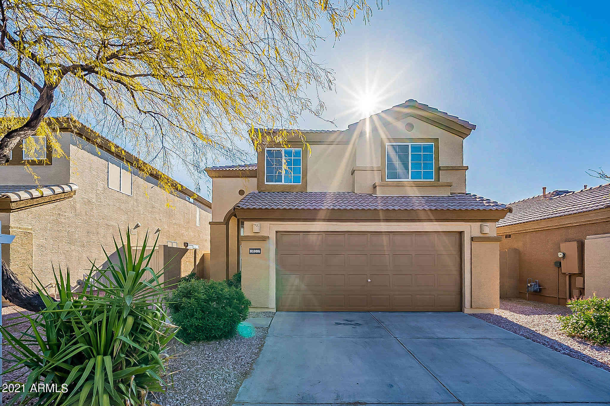 31035 N 45TH Street, Cave Creek, AZ, 85331,